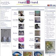 roundnround.com.au