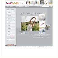 salespot.com.au