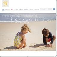 sandyfeetaustralia.com.au