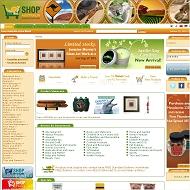 Visit Shop Australia