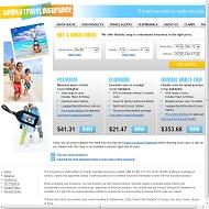 simplytravelinsurance.com.au