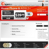 spin.net.au