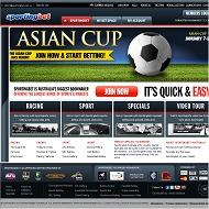 sportingbet.com.au