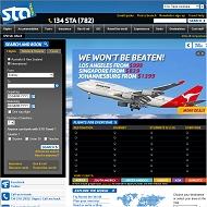statravel.com.au