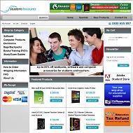 studentdiscounts.com.au