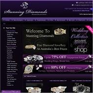 stunningdiamonds.com.au