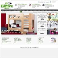 thekidsstore.com.au