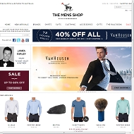 themensshop.com.au