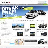 tomtom.com
