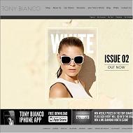 tonybianco.com.au