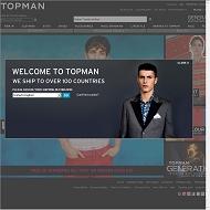 topman.com