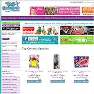 toyconnect.com.au