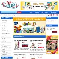 toygalaxy.com.au