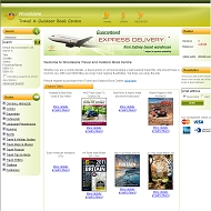 travelandoutdoor.bookcentre.com.au