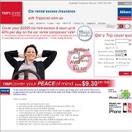 tripcover.com.au