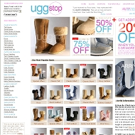 uggstopaustralia.com.au