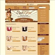 Ugg Zone