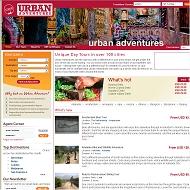 urbanadventures.com