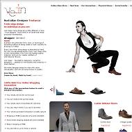 veinwear.com