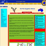 vet-pet-supplies-online.com