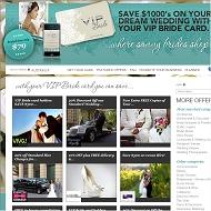 vipbride.com.au
