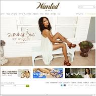 wantedshoes.com.au