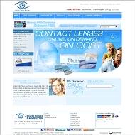 webcontacts.com.au