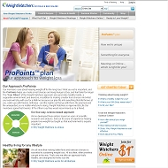 visit weightwatchers.com.au