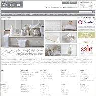 whiteport.com.au