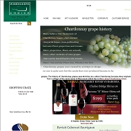 winemakerschoice.com.au