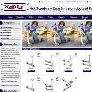 xootr.com.au