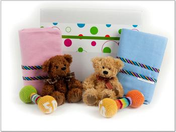 Visit Twins Snuggle & Fun