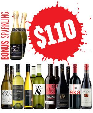 Wine Market Deals