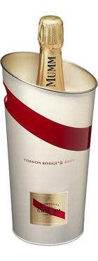 Visit Mumm Cordon Rouge Brut Cooler Kit