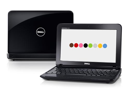 Dell AU Deals