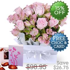 1300 FLOWERS Deals