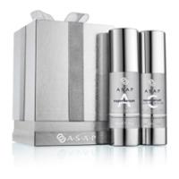 Skincare Store Deals