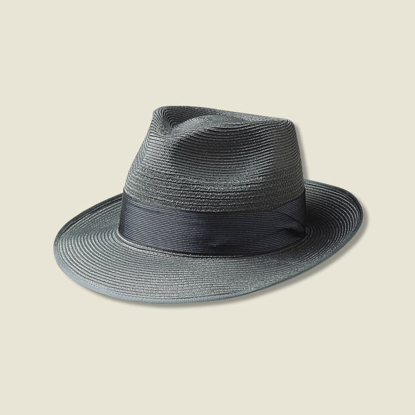 Hats by the Hundred Deals