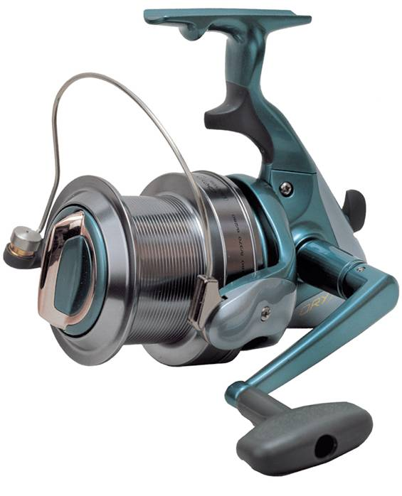Fishing Tackle Shop Deals