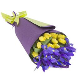 The Flower Factory Deals