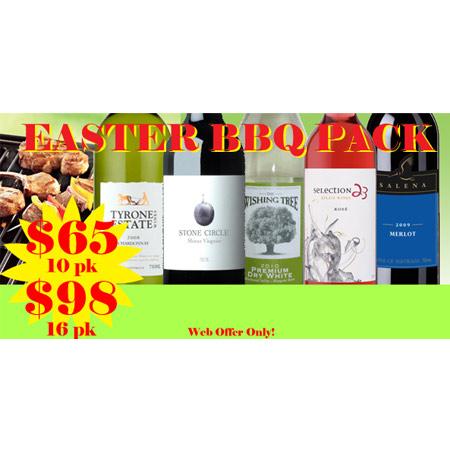 WineSale Deals