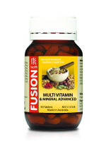 Vitamin Warehouse Deals