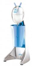 Visit Sunbeam Mooooon Shaker Milkshake Maker