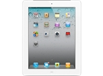 Visit Apple iPad2 from $579