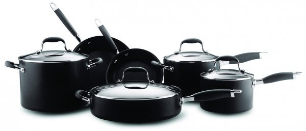 Kitchenware Superstore Deals