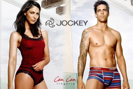 Designer underwear for active men and women - Stardeals ...