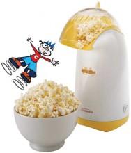 Visit Sunbeam Cornelius Popcorn Maker CP4500