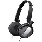 Visit Sony MDR-NC7 Foldable Noise Canceling Headphones