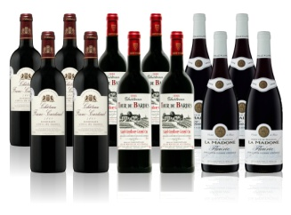 Virgin Wines Deals
