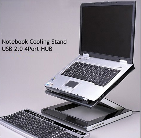Laptop Stand Deals